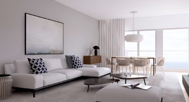 Apartamento-T3